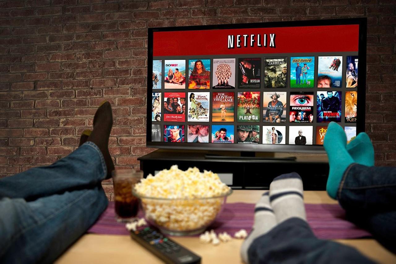 屹立不摇 - Netflix 公布 2019 第三季度营收