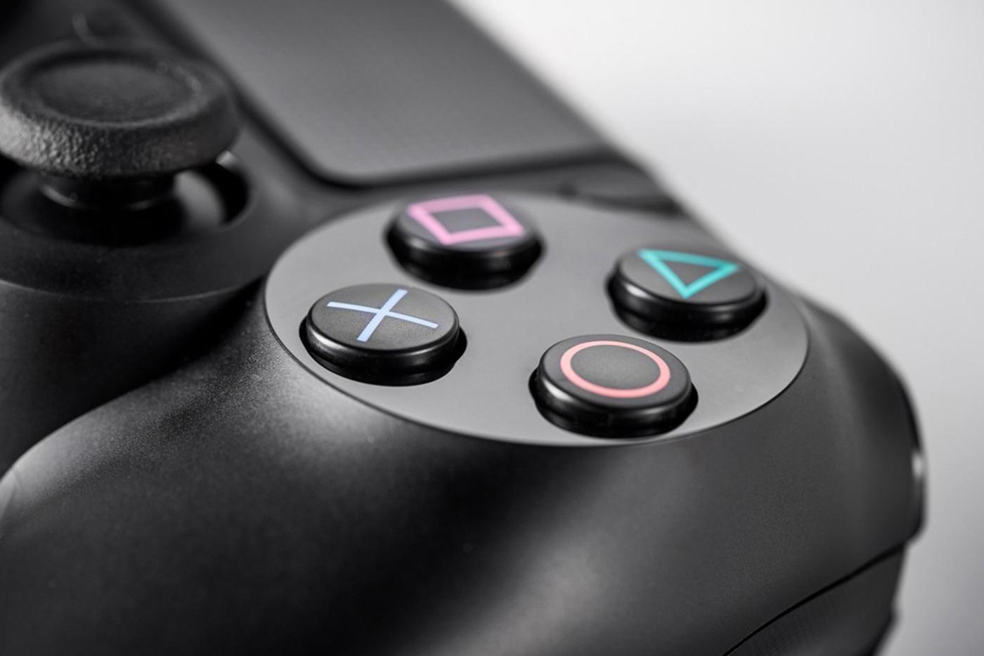 历代最高价?报导称 Sony 正努力将 PlayStation 5 生产成本降低
