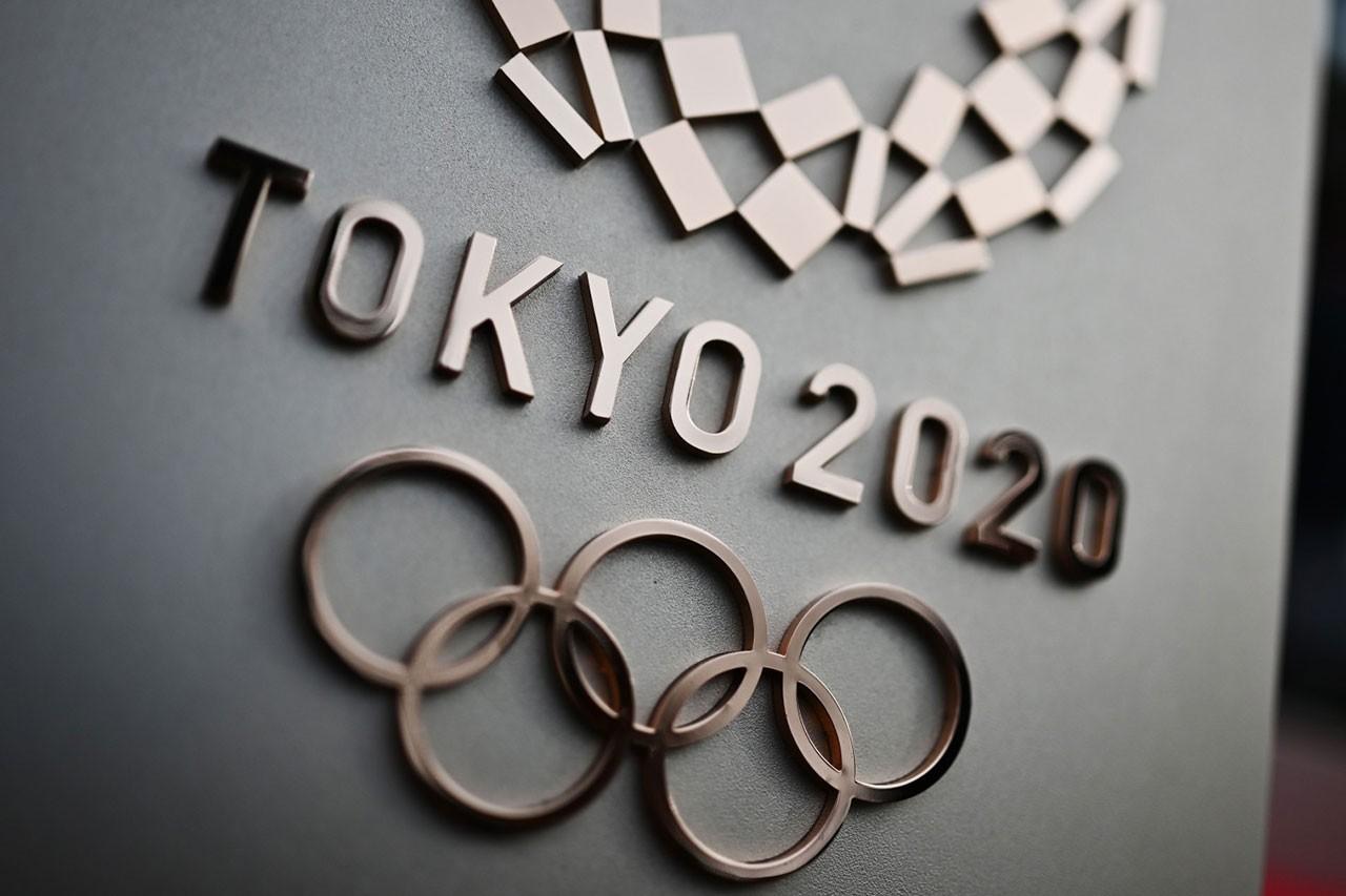 2020 东京奥运或将因新型冠状病毒疫情而取消举办