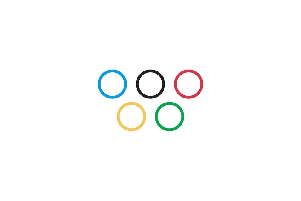 设计师 Jure Tovrljan 想通过重造品牌 Logo 来呼吁人们保持社交距离