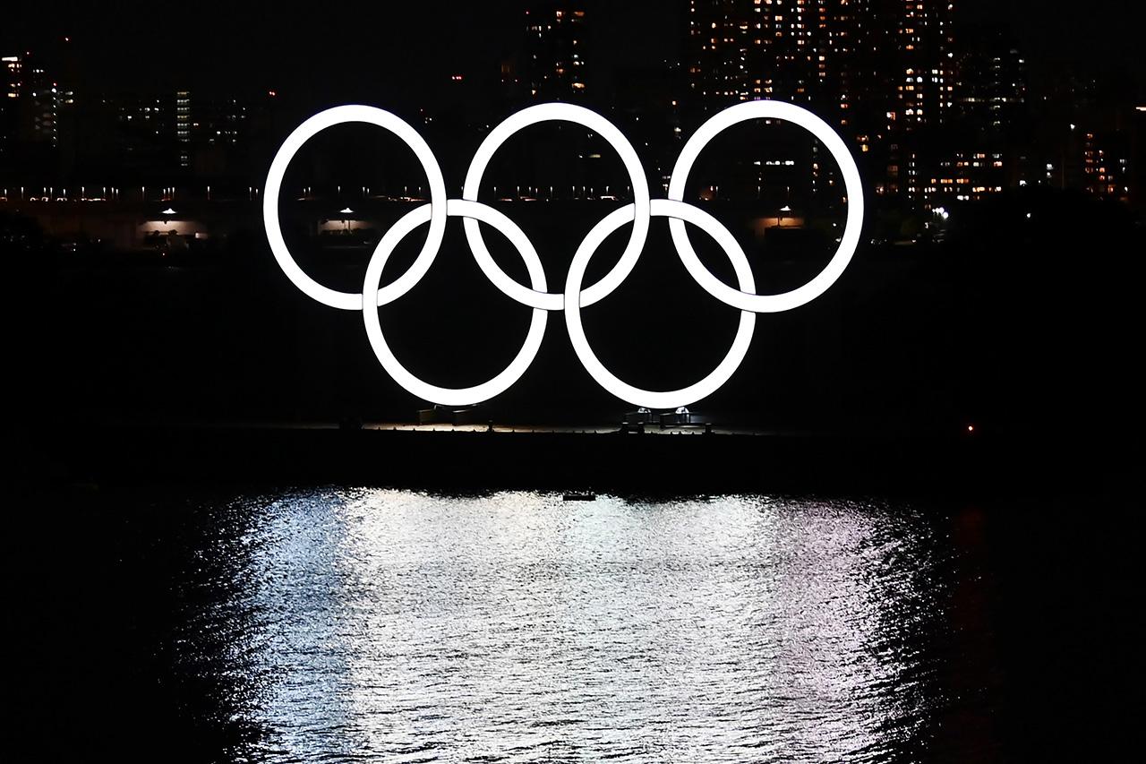 国际奥会主席宣布若 2021 年东京奥运仍无法举办则确立取消