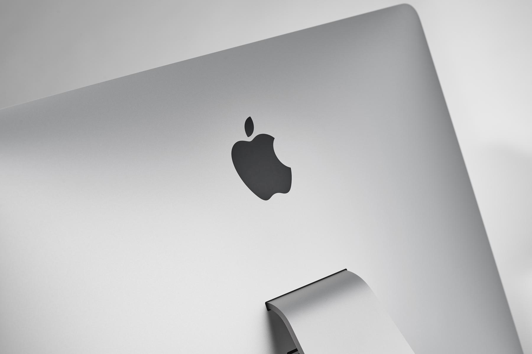消息称 Apple 全新 iMac 将推出 5 种配色