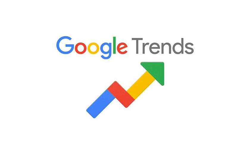 《復仇者聯盟》、《權力的游戲》均上榜,Google 2019 年搜索排行榜出爐