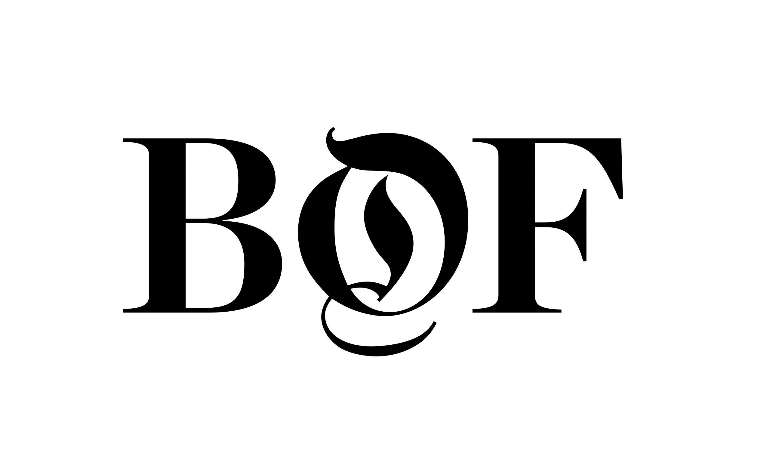 BoF 时装商业评论中国区被全员裁撤