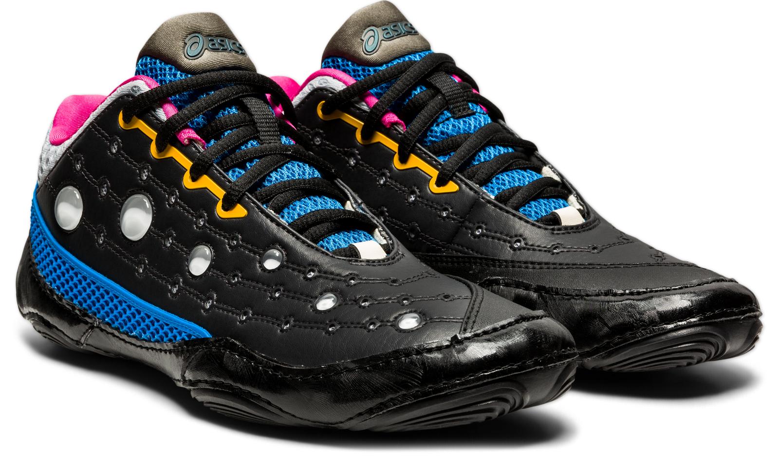 ASICS X KIKO KOSTADINOV 发布第二代女性专属鞋履 GESSIRIT™