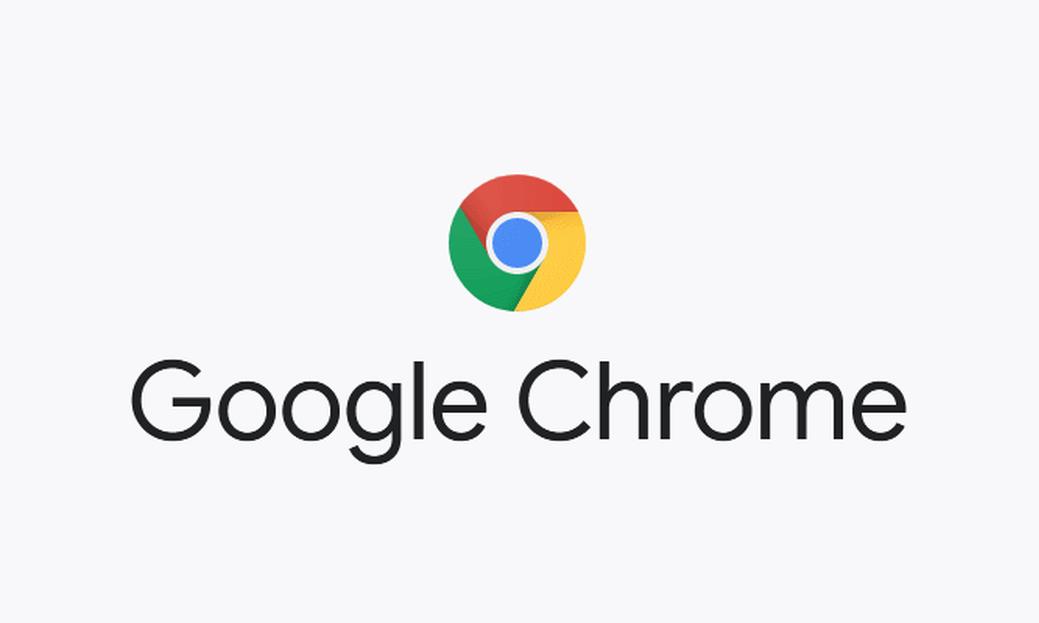 Google Chrome 新功能可为笔记本电脑延长 2 小时续航力