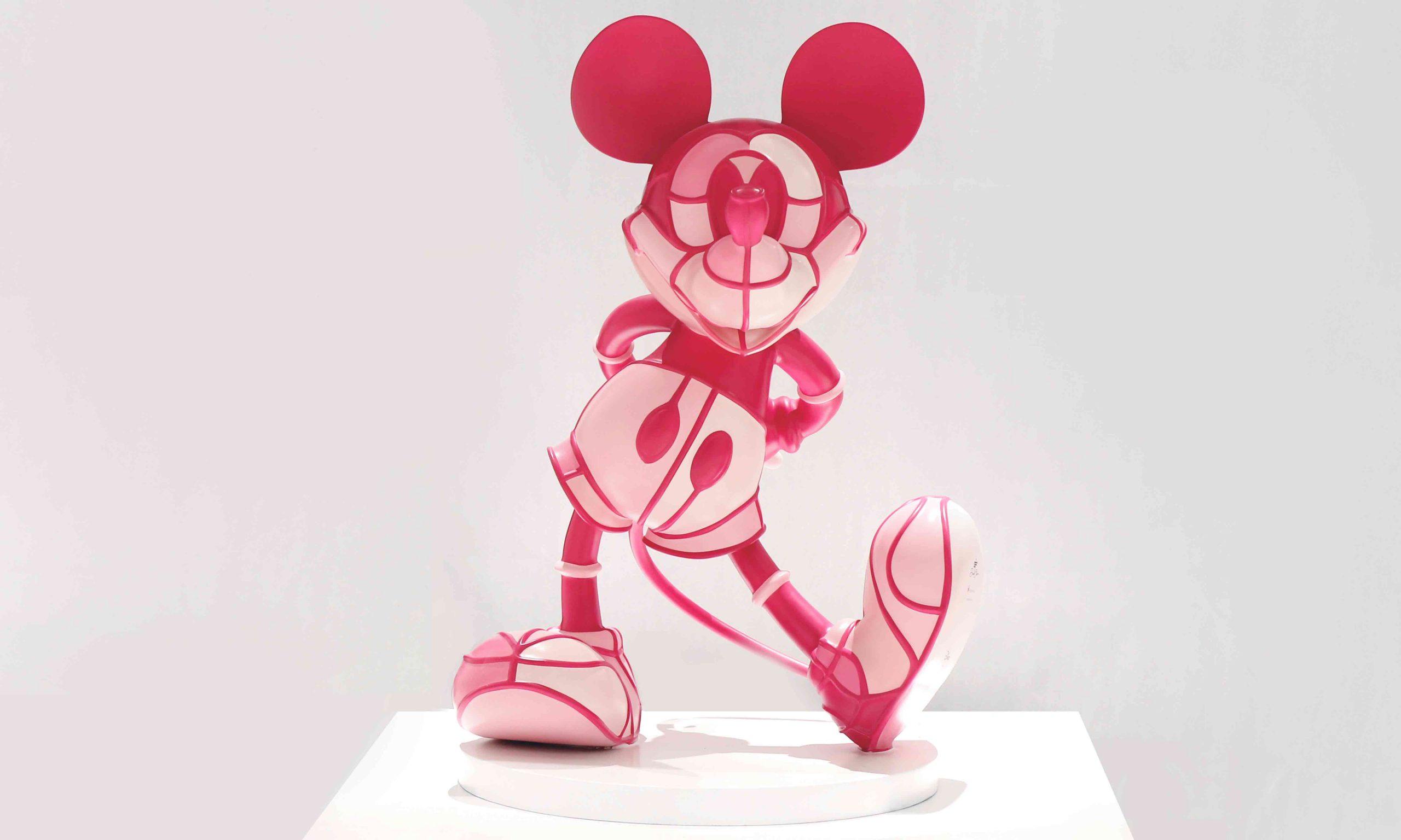 艺术收藏虚拟鉴赏新体验,K11 MUSEA x APPortfolio 全新艺术藏品首波登场