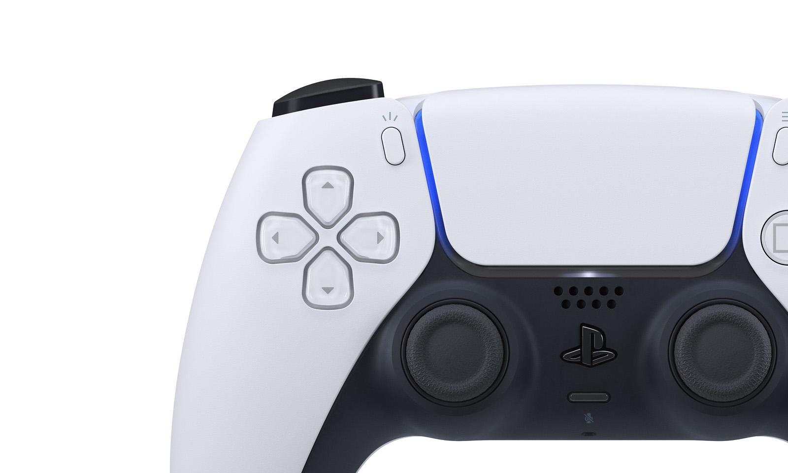 PS5 统一将 X 设为确认键,居然引发了诸多玩家争议