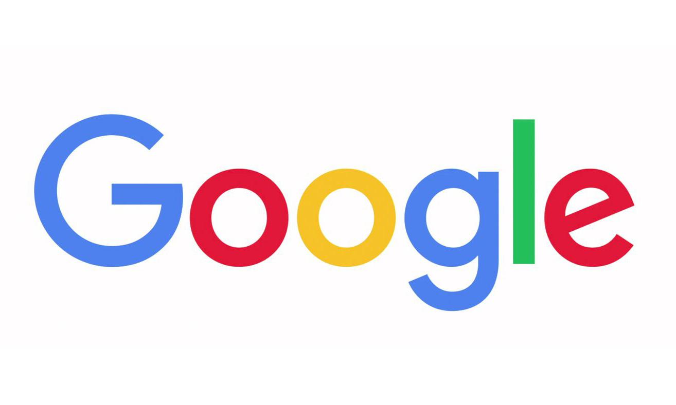 美国司法部门向 Google 发起反垄断诉讼