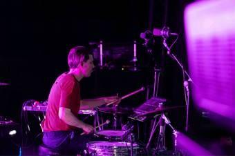 Prada基金会于米兰举办音乐活动