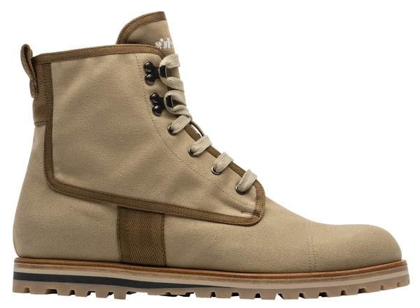 Church's 2020春夏Docklow系列踝靴