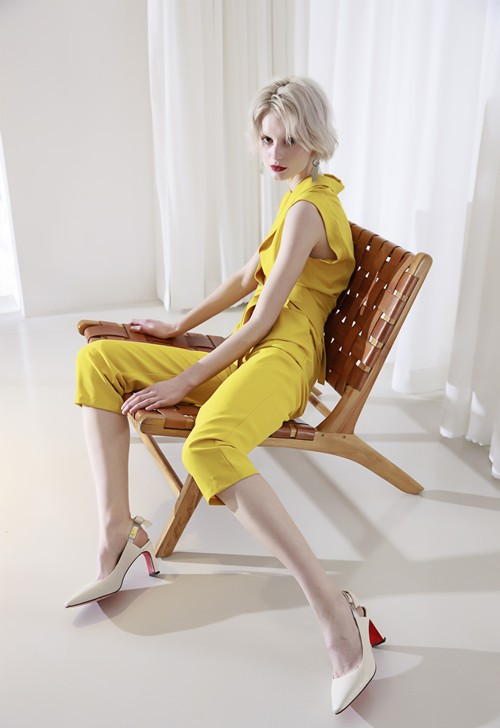 一线鞋包品牌有哪些?丹比奴,致力于打造中国第一快时尚品牌