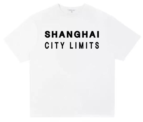 简洁而又高效 HELEN LEE 2019夏季新款T恤