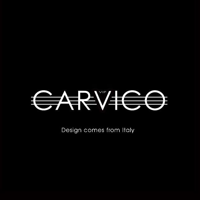 「Carvico VIP」黑科技瘦身塑形理念,减脂塑形,轻松享瘦