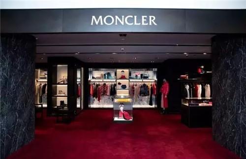 传Gucci母公司欲将收购Moncler