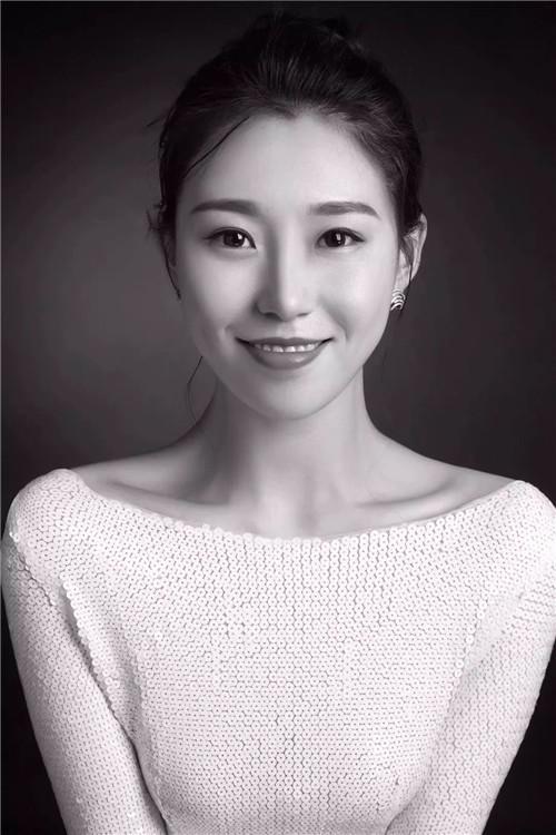中国国际时装周携手云尚:为新锐设计师提供成长的沃土