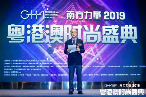 Zimple 荣获《最具商业价值品牌杰出贡献奖》!