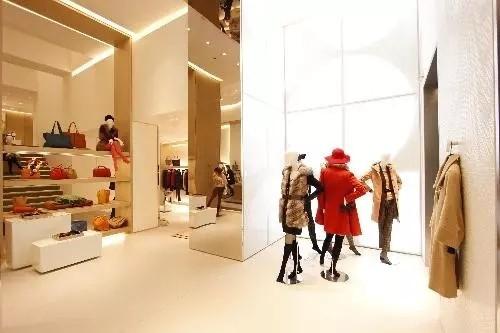 传国内女装服饰集团雅莹将IPO