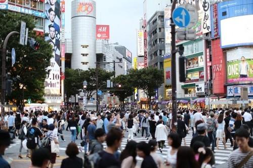 日本药妆店有什么平价好物?快收下这份种草清单