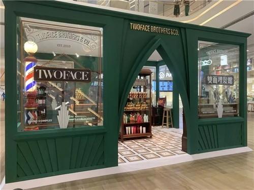 小业态大机遇,购物中心该如何纳入囊中?