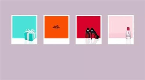 從Tiffany藍到Louboutin紅:品牌專屬色的魔力