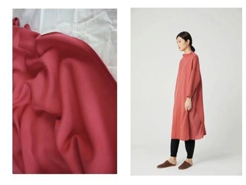 氧气生活O2life女装2020春季新品系列