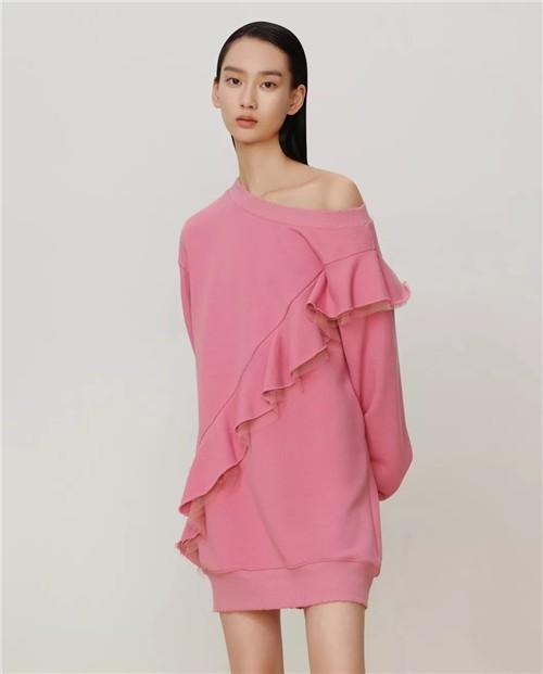 """HPLY荷比俪女装2020春季新款""""宅家办公""""穿搭指南"""