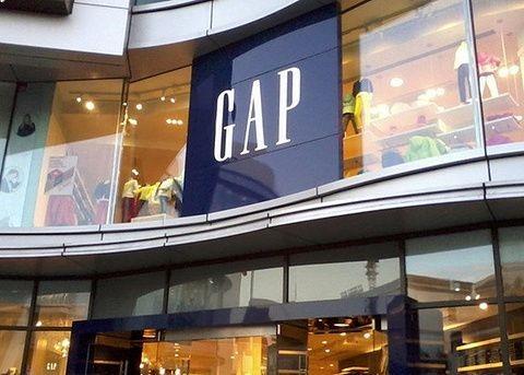 快时尚Gap也关闭了纽约总部