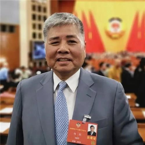 真维斯杨勋:提升中国品牌时尚话语权是当务之急!
