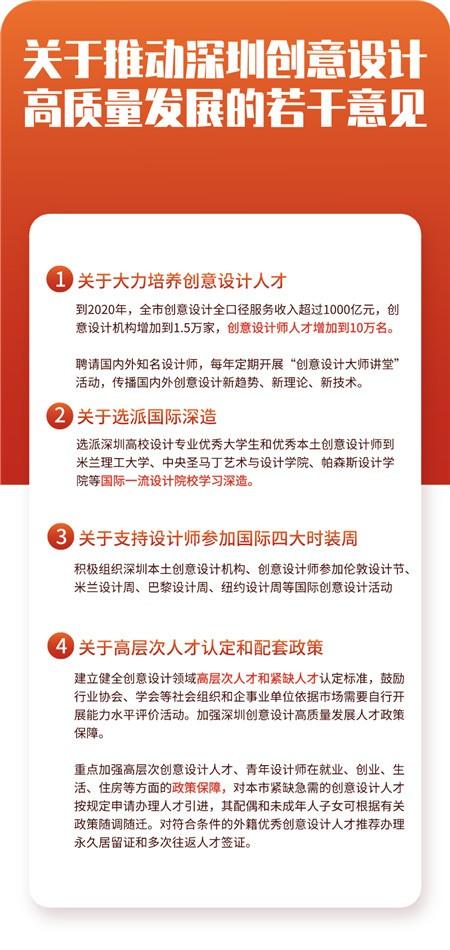 深圳设计师品牌交流会成功举办