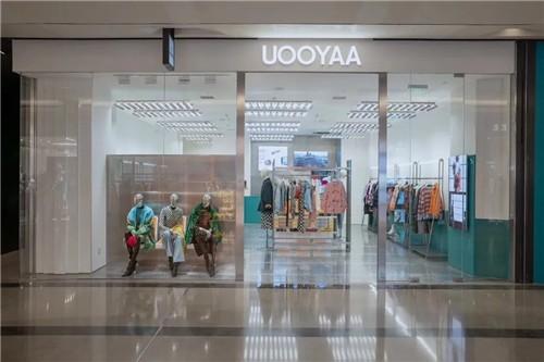 1-5月成都商业动态,90余个品牌即将开新店