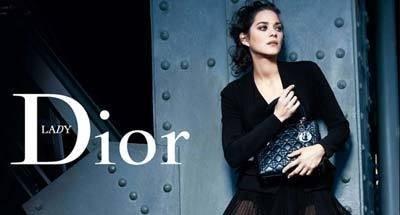 """Dior也来了 电商能帮奢侈品度过""""至暗时刻""""吗"""