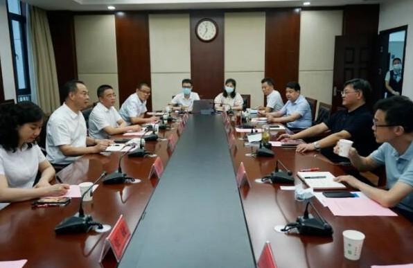 王府井拟投武汉大光谷区域260亿 打造85万方商业体