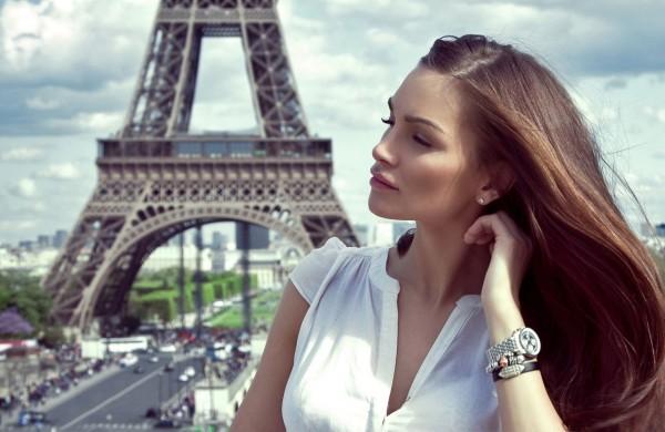解密法国品牌享爱猫,为何受8090 后年轻人热捧?