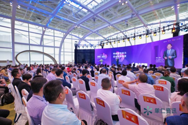 中国电子商务十大牛商施元标:一块瑜伽垫的互联网创业之路